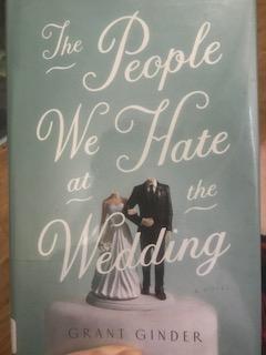 People We Hate