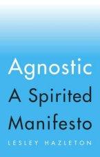 agnosti