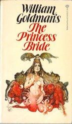 princess bride orig