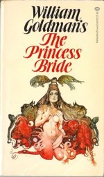 princess bride orig