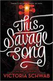 Savage Song