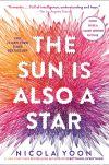 Sun Also Star