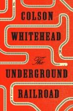 Underground Railfroad