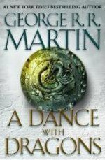 Dance of Dragons