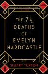 Deaths of Evelyn Hardcastle