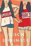 American.jpg