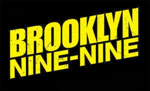 Brooklyn-99-logo