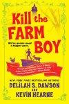 Kill Farm