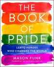 Book of Pride.jpg