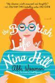 Bookiish Lfe of NIna Hill