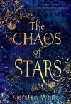 Chaos of Stars
