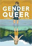 Genderqueer.jpg