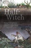 Half Witch