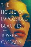 House of Impossible Beauties.jpg