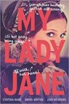 My Lady Jane by Cynthia Hand, Brodi Ashton and Jodi Meadows: Sometimes history gets it all wrong. It's not easy being queen. Off with her head!