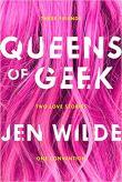 Queens of Geek.jpg