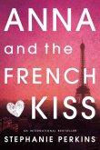 Anna French Kiss.jpg
