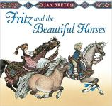 Fritz and the Beautiful Horses.jpg