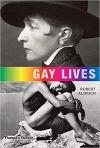 Gay Lives.jpg