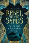 9780451477538_RebelOfTheSands_JK.indd