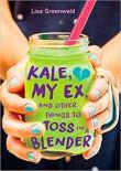 Kale Blender.jpg