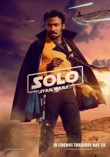 Lando.jpeg