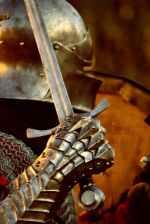 ancient antique armor armour