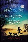 Red Fern.jpg