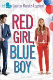 Red Girl Blue Boy.jpg
