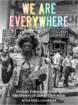 We Are Everywhere.jpg