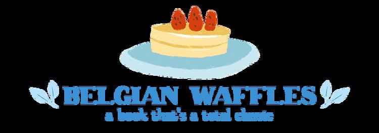 Belgian Waffles.png