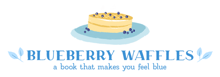 Blueberry Waffles.png