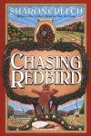 Chasing Redbird.jpg