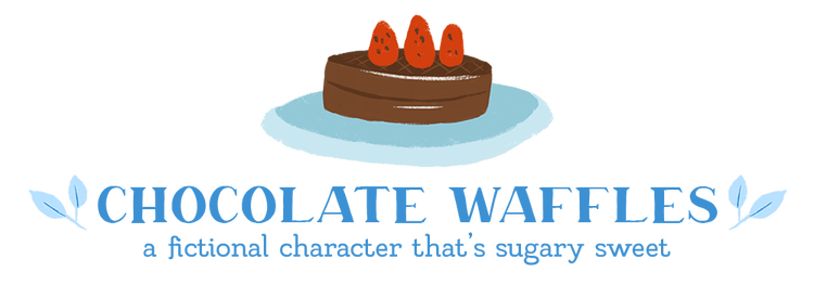 Chocolate waffles.png
