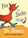 Fox in Socks.jpg