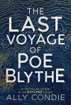 Last Voyage of Poe Blythe.jpg