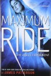Maximum Ride.jpg