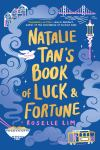 Natalie Tan Love Fortune