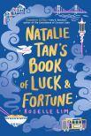 Natalie Tan Love Fortune