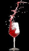 alcohol alcoholic beverage celebration