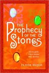 Prophecy of the STones.jpg