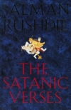Satanic Verses.jpg