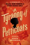 Tyranny of Petticoats.jpg