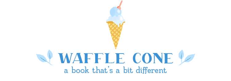 Waffle Cone.png