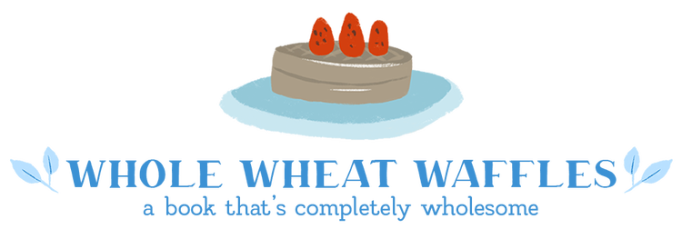 Whole Wheat Waffles.png