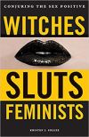 Witches Sluts Feminists.jpg