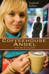 Coffeehouse Angel.jpg