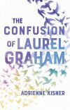 Confusion of Laurel Graham.jpg