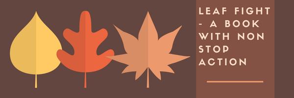 Leaf Fight.png