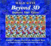 Magic Eye.jpg